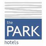 The-Park-Hotel